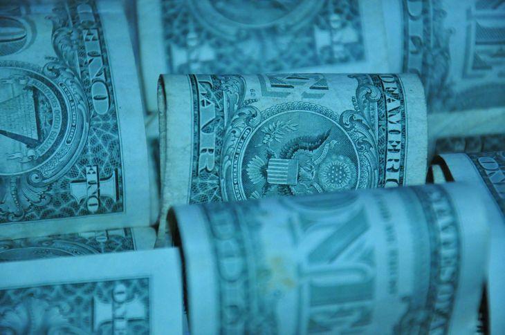 Dólar blue hoy: a cuánto cotiza este martes 7 de septiembre