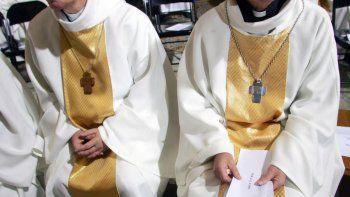Sacerdotes y religiosos abusaron de 216.000 menores entre 1950 y 2020, si bien la cifra ascendería a 330.000 si se tiene en cuenta a los laicos que trabajaron en instituciones religiosas.