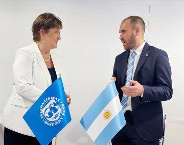 Islandia 2008: el acuerdo que se pone como ejemplo para Argentina