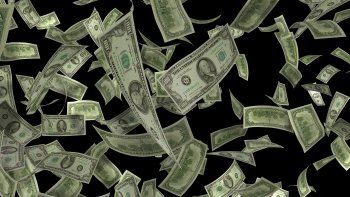 Dólar: con el blue se ganaron y se perdieron millones