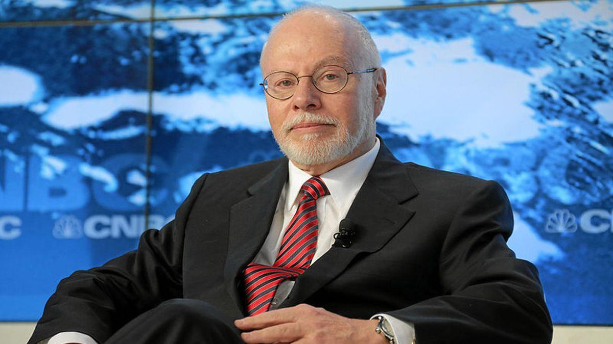 ? Ámbito: Paul Singer invirtió u$s30 millones en el nuevo paraíso del  petróleo y el gas del mundo