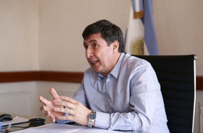 el-ministro-desarrollo-social-daniel-arroyo