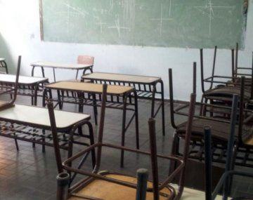 16 provincias inician sus vacaciones escolares este lunes.