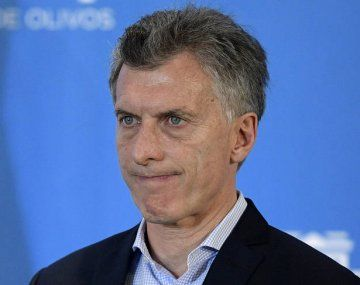 Mauricio Macri dilató durante 20 años el concurso del Correo.