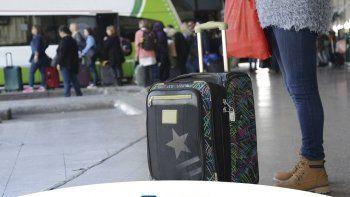El Consejo Mundial de Viajes y Turismo grupa al sector privado de la actividad a nivel global.