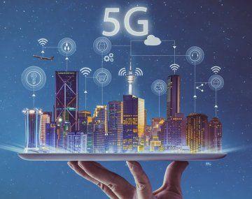 Nokia ganó el primer contrato de radio 5G en China