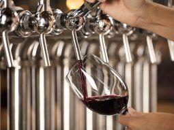 Está en estudio la creación del distrito del vino y la oliva en CABA con beneficios fiscales