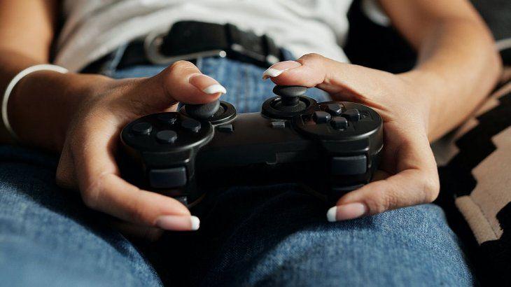 Varios usuarios denunciaron que no pueden bajar parches para juegos de la PlayStation 3.