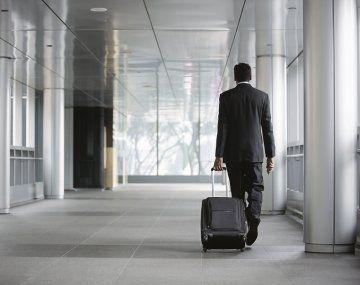 Señal: cada vez son más los ejecutivos que buscan emigrar