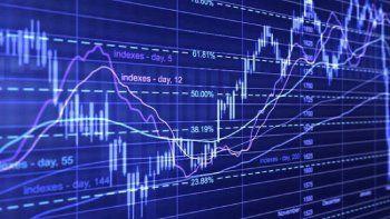 inversores ignoran temores de tasas mas altas y acumulan acciones