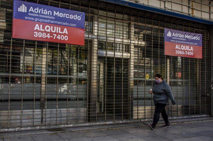 La AFIP reglamentó el registro de los contratos de alquiler