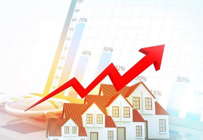 Esta tendencia impulsada principalmente por la tecnología y el acceso a internet permite rápidamente invertir tus pesos en activos inmobiliarios valuados en dólares y desde montos muy bajos.