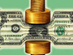 En tema inversiones, para quienes tienen excedentes financieros, es posible armar carteras de títulos públicos cortas.