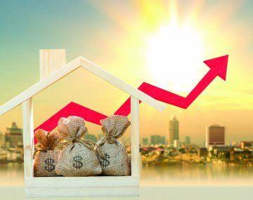 Atención ahorristas: boom de inversiones en pesos con retornos estimados del 30% en dólares