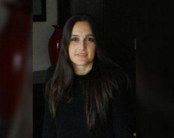 Soledad Quereilhac apuntó contra Beatriz Sarlo