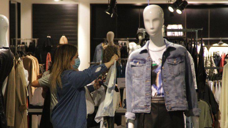 Nuevas restricciones: los shoppings también estarán cerrados en el AMBA