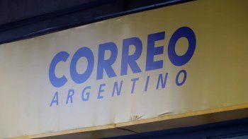 reves para macri en la causa correo argentino