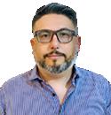 Andrés Casella