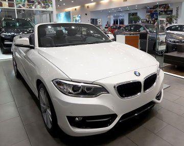 Cuáles son los modelos de autos importados que ingresan al plan oficial para la compra de 0 km