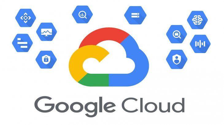 Google abrirá en el país un nuevo centro de ingeniería y servicios en la nube