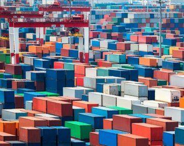 """La Undav resaltó que el Presupuesto 2021 busca aumentar los saldos y la canasta exportadora. Según analizó, con esa ley de leyes se busca """"comenzar un sendero de crecimiento sostenible"""", con un alza del PBI de 5,5% para el año próximo."""
