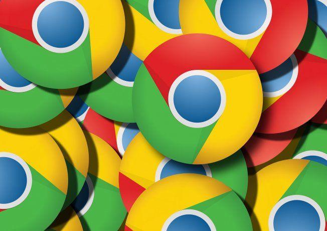 Google Chrome es uno de los navegadores más populares del mundo.