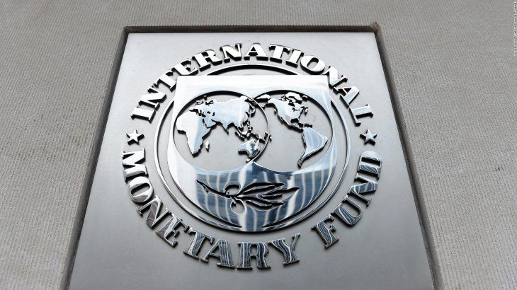 El FMI insta a los países a pasar del rescate económico a las reformas