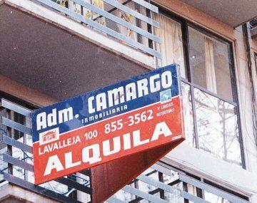 Los alquileres en la Costa Atlántica registran mayor actividad en las ciudades de Pinamar, Mar del Plata y Cariló