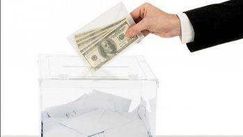 grandes inversores buscaran en emergentes opciones de inversion