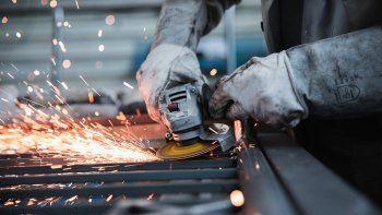Operativo empleo: Gobierno rechaza reforma laboral