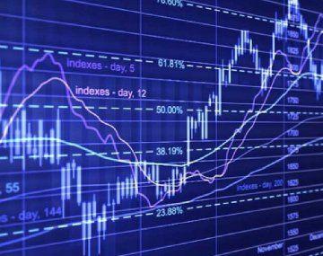 El mercado espera un shock de consumo e impacto sobre el dólar