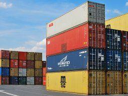 Gobierno impulsa un plan con las exportaciones
