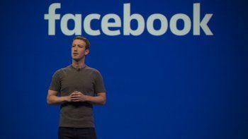 ¿Llegó el fin de Facebook? Mark Zuckerberg planea un cambio radical