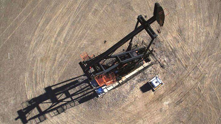 En la OPEP pronostican un déficit del mercado de petróleo para 2021