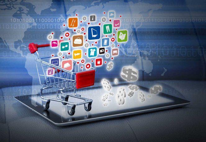 El vínculo entre comercios y ciudadanos vendrá con la supremacía total del e-commerce y una atención al cliente cada vez más digital.