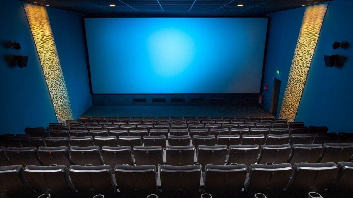 Reabren los cines en la Ciudad y Provincia de Buenos Aires: cómo son los protocolos