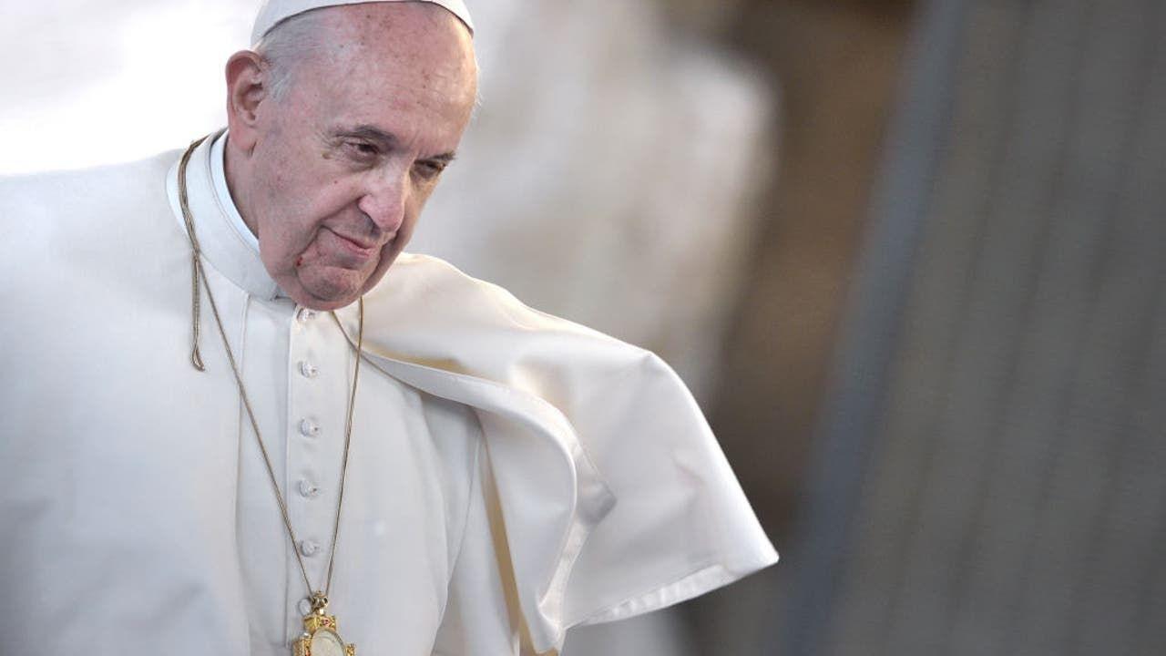 La consulta sobre el futuro de la Iglesia podría ser el mayor legado de Francisco, señalan expertos.