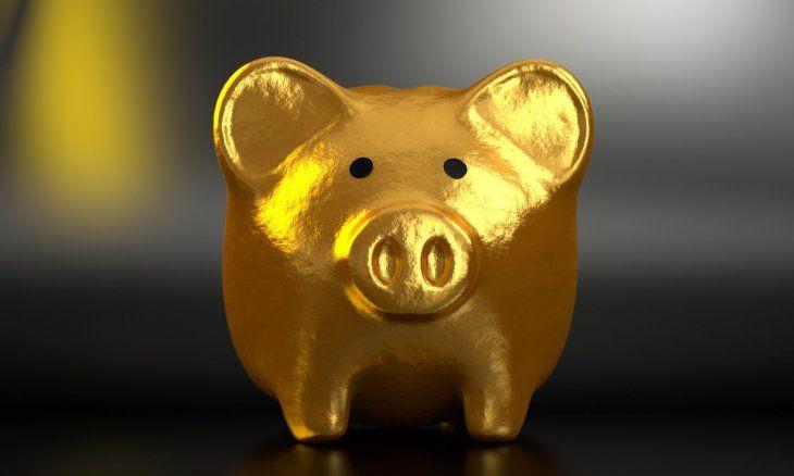 Alcancía UVA: una opción para proteger tu salario contra la inflación