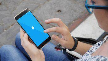 twitter busca usuarios de alto perfil para crear contenido pago