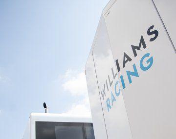 La escudería Williams de la F1 fue comprada por un fondo de inversiones estadounidense y en Monza competirá por última vez como escudería familiar.