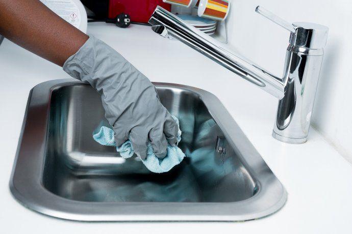 el-trabajo-domestico-tiene-un-alto-nivel-informalidad-que-ronda-alredor-del-70