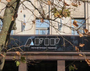 Salta: justicia ordena a la AFIP exceptuar a contadores de informar sobre planificación fiscal