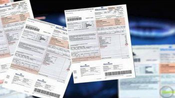reduccion de tarifas de gas para clubes de barrios y empresas recuperadas: como inscribirse para recibirlo