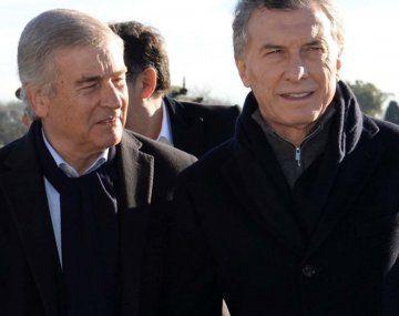 Correo de los Macri vs. Oil Combustibles: ¿Es posible comparar procesos opuestos?
