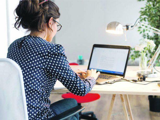 Enfermedades de la era digital: más estrés,  depresión y ansiedad