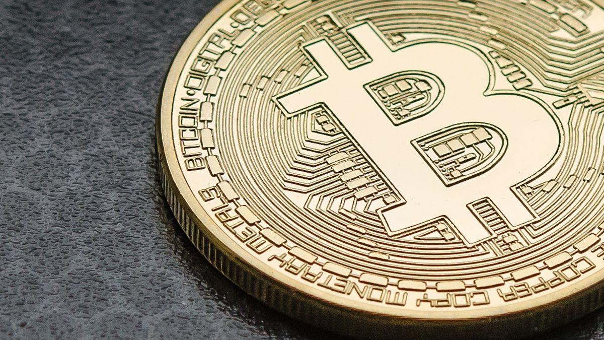 kako zaraditi novac kriptovalutom svakodnevno trguje trgovanje maržom bitcoina sad