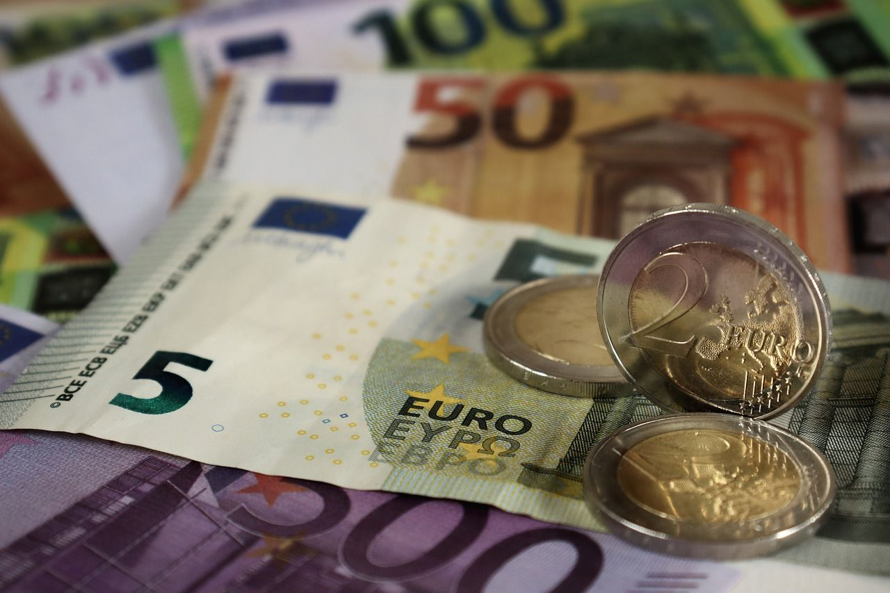 euro hoy: precio del miercoles 15 de septiembre
