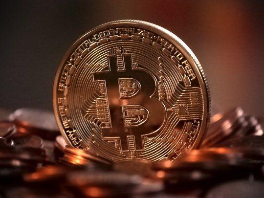información de la moneda criptoinversión robot de opciones binarias legítimo