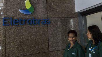 el congreso brasileno aprobo la privatizacion de eletrobras