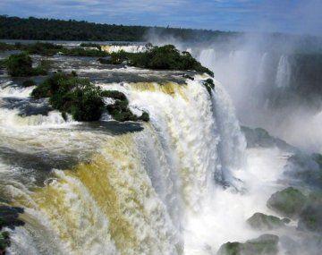 Las mejores recomendaciones antes de visitar las Cataratas del Iguazú.